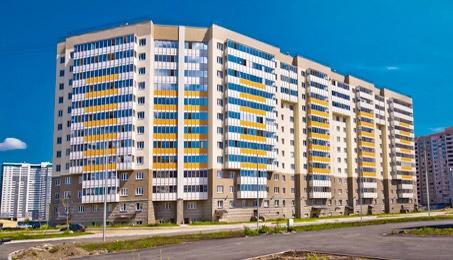 Объявление №64330130: Продажа помещения. Санкт-Петербург, Оптиков 50к2,