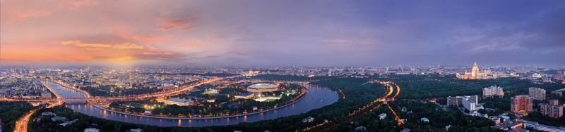 Продажа коммерческой недвижимости, 7м <sup>2</sup>, Москва, Мосфильмовская ул 8