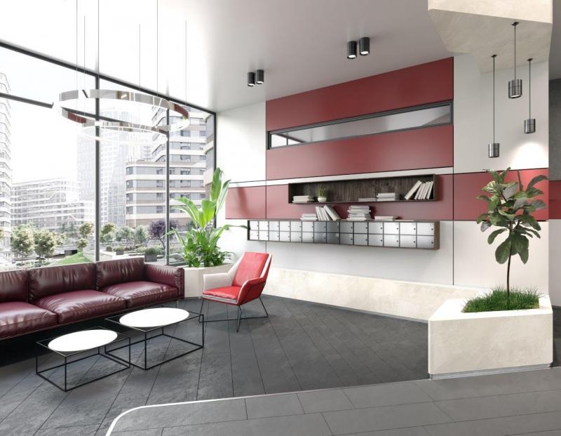 Продажа 1-комнатной квартиры, Москва, шоссе Энтузиастов,  24 (квартал