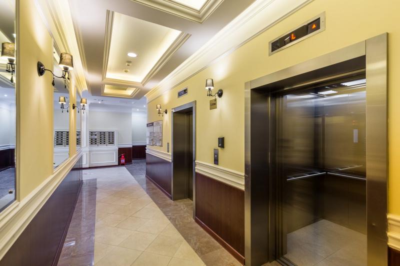 Продажа коммерческой недвижимости, 5м <sup>2</sup>, Москва, Погонный проезд 3Ак6