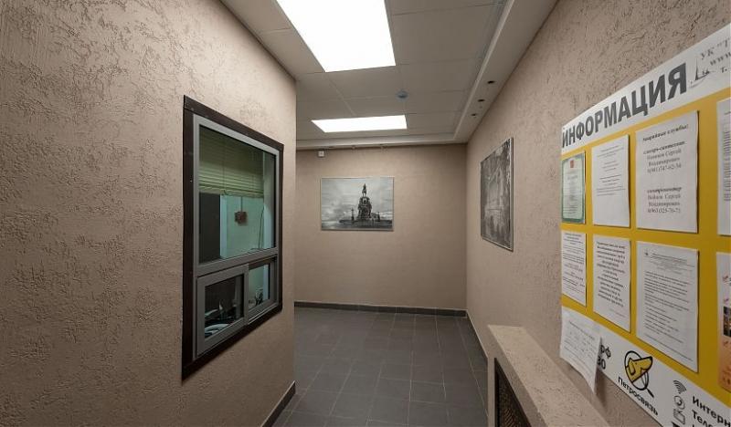 Объявление №50602973: Продаю 2-комн. квартиру в новом ЖК, дом сдан